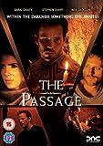 The Passage [UK Import]