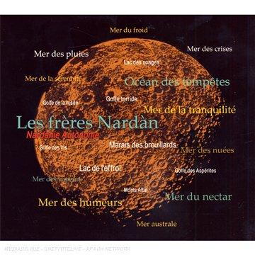 Les Freres Nardan - Nardanie Autonome