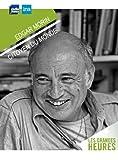 Edgar Morin, Citoyen du Monde - 2 CD