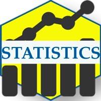 Learn Statistics Full