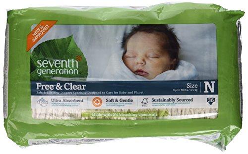 seventh-generation-baby-windeln-chlorfrei-newborn-bis-zu-10-lbs-36-graf-220954