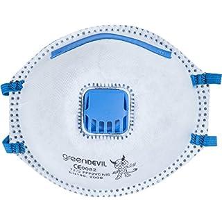 CONNEX COX939102 Odour mask FFP2, 5pcs.