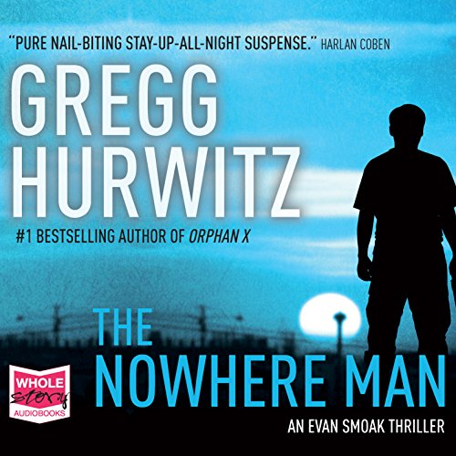 the-nowhere-man-orphan-x-book-2