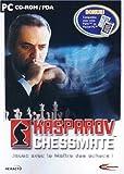Kasparov's Chessmate