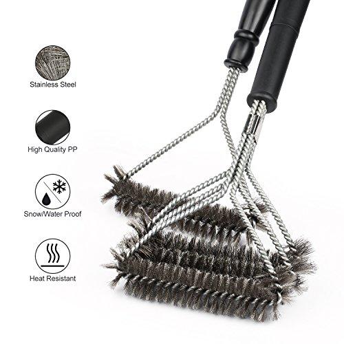 spazzola-per-griglia-fivanus-spazzola-pulisci-bbq-40-cm-design-in-testa-tripla-larghezza-3-spazzole-