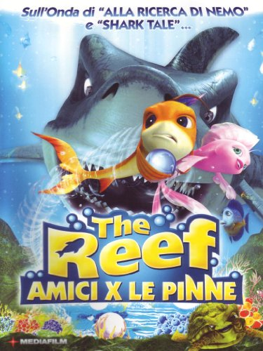 the-reef-amici-x-le-pinne