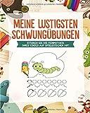ISBN 1729211682