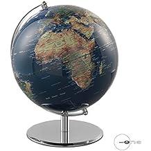 globe terrestre design. Black Bedroom Furniture Sets. Home Design Ideas