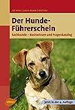 Der Hundeführerschein: Sachkunde - Basiswissen und Fragenkatalog (TB)
