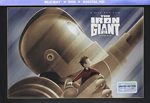 iron-giant-signature-ed-ultimate-collectors-ed-edizione-usa