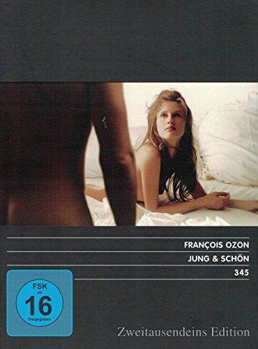 Jung und schön - Zweitausendeins Edition Film 345