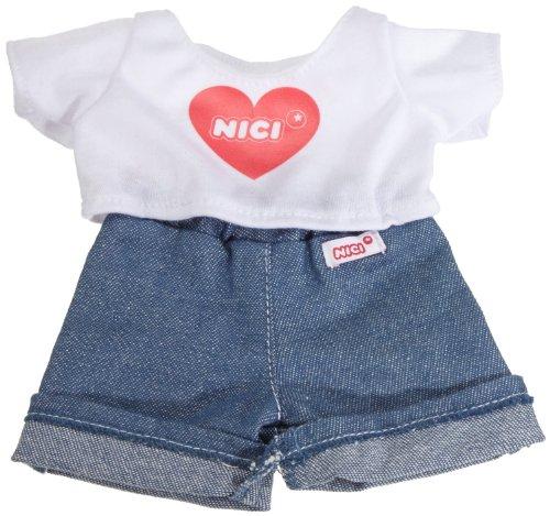 nici-dyf-outfit-set-t-shirt-jeans