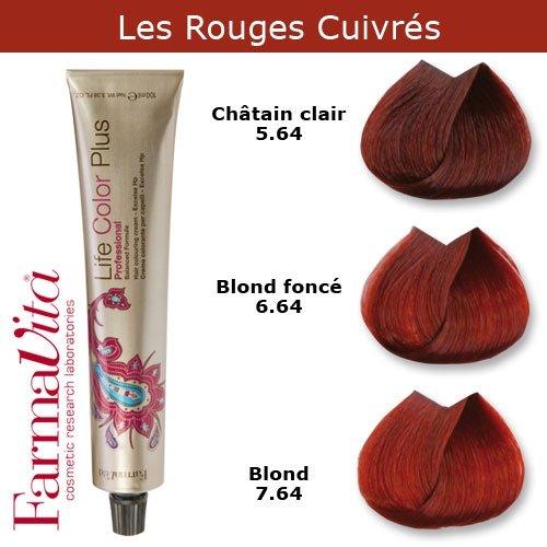 coloration-cheveux-farmavita-tons-rouges-cuivres-chatain-clair-rouge-cuivre-564-5-rc