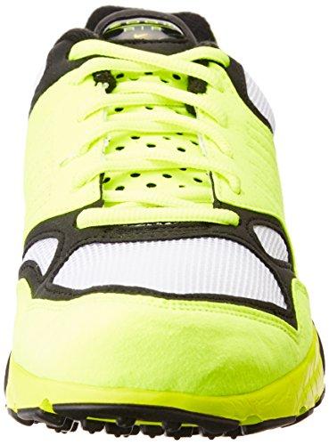 Nike Air Zoom talaria 16 WHITE/BLACK-VOLT-WHITE