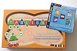 ECM-Spielzeug/Experimentieren & Forschen/Mathematik & Zählen-Kopfrechnen-Tablissimo