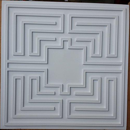 techo-azulejos-blanco-mate-3d-relief-decoracion-de-la-pared-paneles-pl25-paquete-de-10-piezas