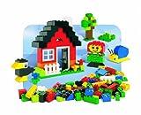 LEGO 6161 - Steinebox