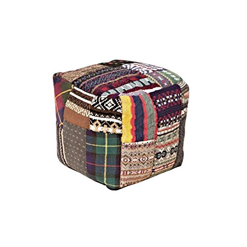 puf-hecho-a-mano-mod-bean-bag-stool-021multicolor-de-algodn