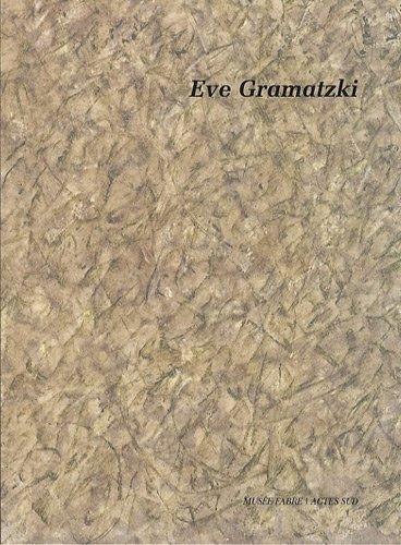 Eve Gramatzki