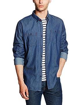 Cross, Camisa para Hombre