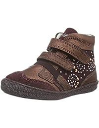 Primigi HULDA 2-E, Sneakers basses fille