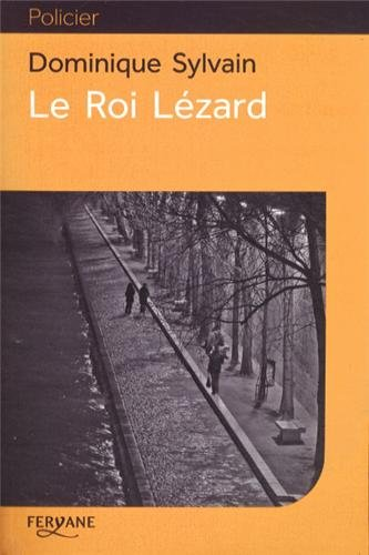 "<a href=""/node/28567"">Le roi lézard</a>"