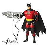 Funskool Decoy - Batman