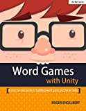 Word Games With Unity