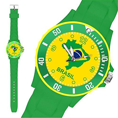 taffstyler-fanartikel-silikon-armbanduhr-gummi-trend-watch-quarz-fan-uhr-mit-fussball-weltmeistersch