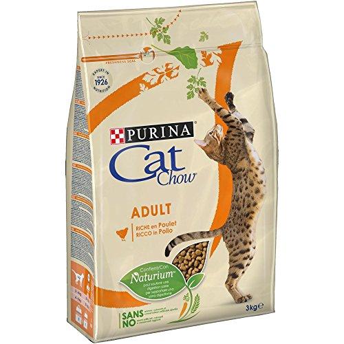 cat-chow-poulet-et-dinde-croquettes-pour-chats-adultes-pack-de-3-kg