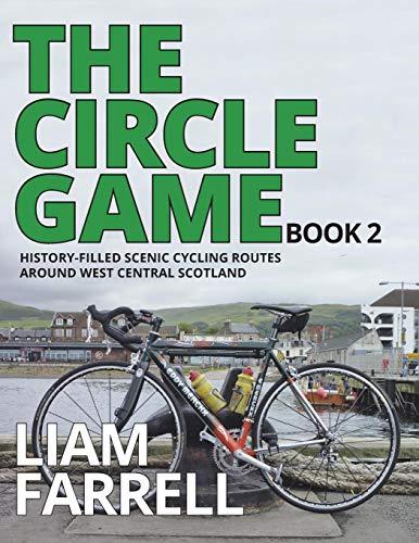 The Circle Game - Book 2 por Liam Farrell