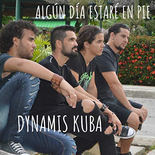 Resultado de imagen para dynamis kuba
