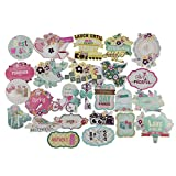 Scrapbook Stickers - Best Reviews Guide