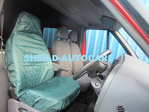 green-h-duty-waterproof-single-seat-cover-for-vauxhall-omega-estate-94-03