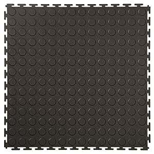 technikplaza klickfliesen noppen intensive 48 st ck in. Black Bedroom Furniture Sets. Home Design Ideas