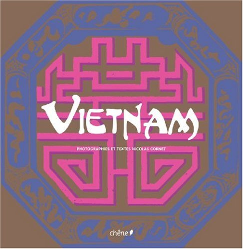 Vietnam par Nicolas Cornet