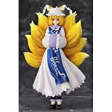 Touhou Project 1/8 Nine-Tailed Tactician Ran Yakumo Complete Figure