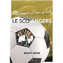 Le SCO Angers