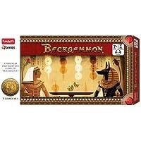 Funskool Backgammon, Multi Color