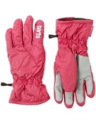 Barts kids Handschuhe