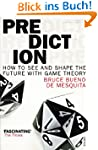 Prediction: How to see and shape the...
