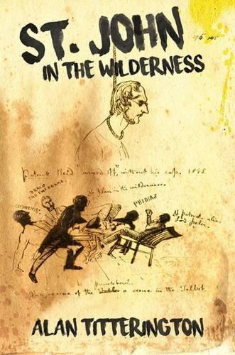 st-john-in-the-wilderness