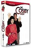 Cosby Show - Saison 4