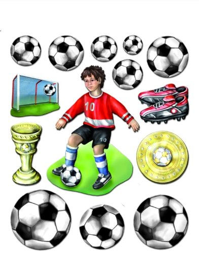 stickerkoenig-stickers-3d-pour-chambre-denfant-motif-football-avec-footballeur-coupe-et-ballons-de-d