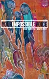 Your Impossible Voice #13