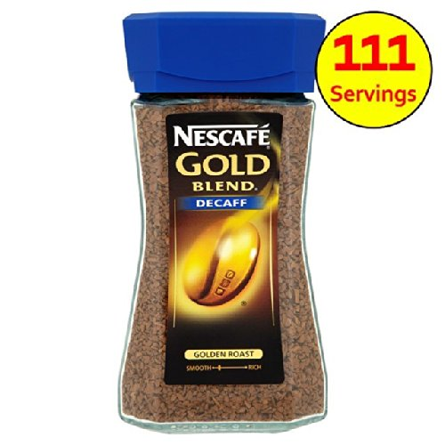 nescafe-gold-blend-decaf-freeze-dried-instant-coffee-200g