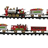 REILA TREE TRAIN - GADGET