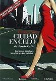 City Heat Ciudad celo kostenlos online stream