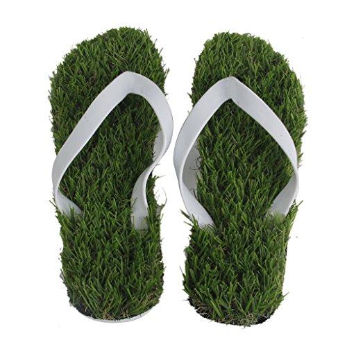 zapatillas-sandalias-de-csped-artificial-de-tamao-45