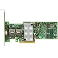 IBM ServeRAID RAID 5 - Memoria caché para controlador RAID, 512 MB